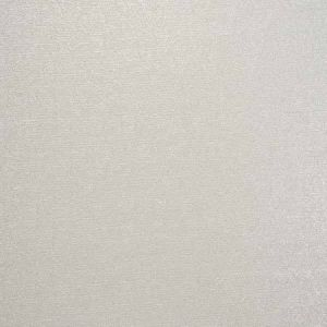 ANTIMONY Silver Fabricut Fabric