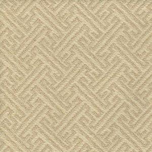 ARBOR Pearl Magnolia Fabric