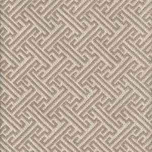 ARBOR Praline Magnolia Fabric