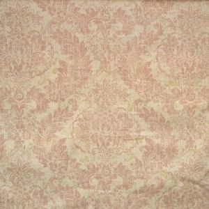 ARCHITA Passion Magnolia Fabric