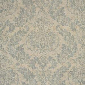 ARCHITA Seaside Magnolia Fabric