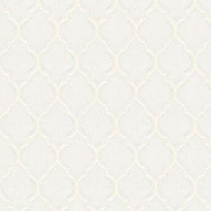 ARROW 1 Frost Stout Fabric