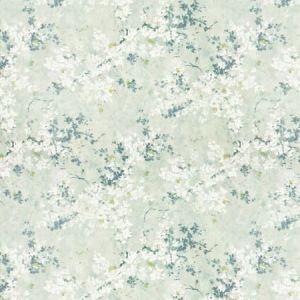 ATISHA 3 Dewkist Stout Fabric