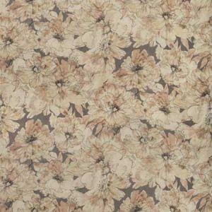 AYRLIES-21 AYRLIES Grey Heather Kravet Fabric