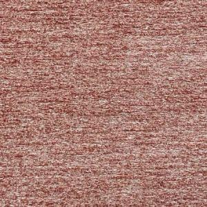 AYSEL Apricot Magnolia Fabric