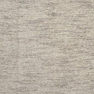 AYSEL Natural Magnolia Fabric