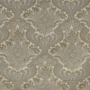 AZZA Mist Magnolia Fabric