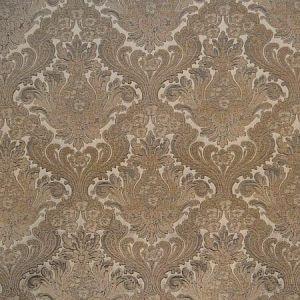 AZZA Sand Magnolia Fabric