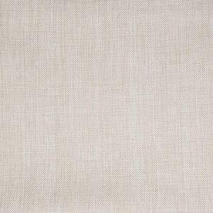 B3460 Oatmeal Greenhouse Fabric
