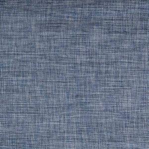 B3481 Nile Greenhouse Fabric