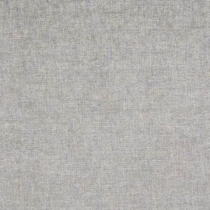 B3805 Haze Greenhouse Fabric