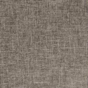B3808 Flannel Greenhouse Fabric