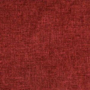 B3814 Crimson Greenhouse Fabric