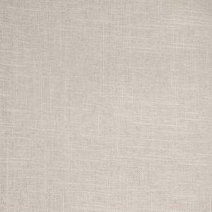 B4009 Oatmeal Greenhouse Fabric