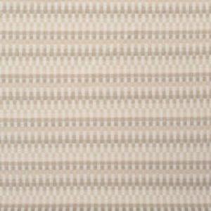 B4147 Linen Greenhouse Fabric