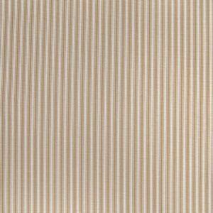 B4150 Taupe Greenhouse Fabric