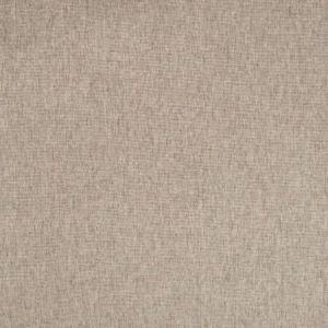 B5406 Fawn Greenhouse Fabric