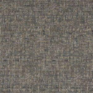 B5420 Smoke Greenhouse Fabric