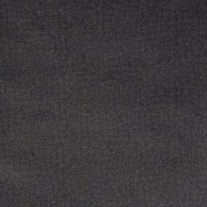 B5426 Charcoal Greenhouse Fabric