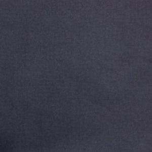 B5448 Royal Greenhouse Fabric