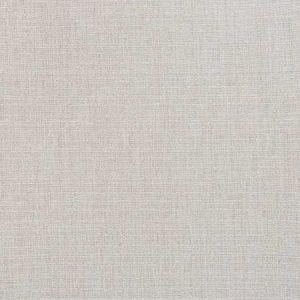 B5524 Alabaster Greenhouse Fabric