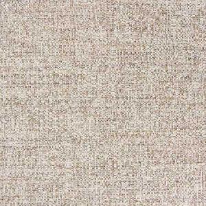 B5530 Creme Brulee Greenhouse Fabric