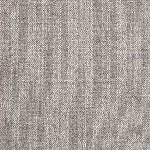 B5537 Silver Lining Greenhouse Fabric