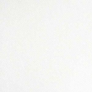B5600 Powder Greenhouse Fabric