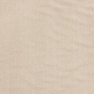 B5610 Oatmeal Greenhouse Fabric