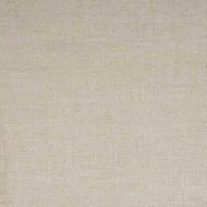 B5615 Flax Greenhouse Fabric