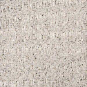 B5635 Spray Greenhouse Fabric