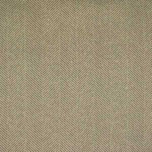 B5637 Flint Greenhouse Fabric