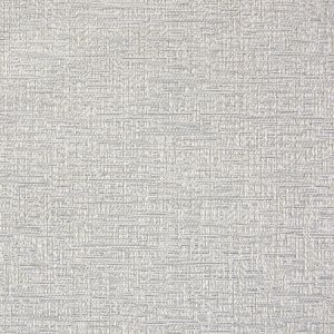 B5811 Silver Greenhouse Fabric