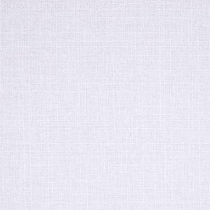 B6765 Cream Greenhouse Fabric