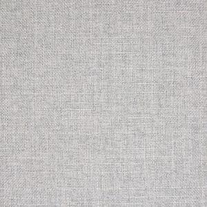 B6774 Grey Greenhouse Fabric