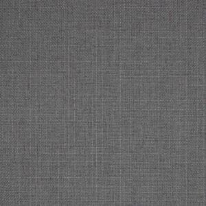 B6778 Iron Greenhouse Fabric