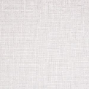 B6783 Pearl Greenhouse Fabric