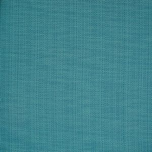 B7379 Peacock Greenhouse Fabric
