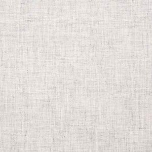 B7462 Linen Greenhouse Fabric
