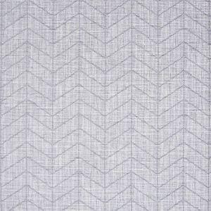 B7474 Shadow Greenhouse Fabric