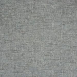 B7535 Zinc Greenhouse Fabric