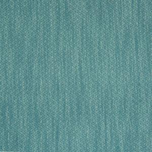 B7537 Teal Greenhouse Fabric