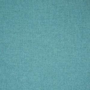 B7553 Turquoise Greenhouse Fabric