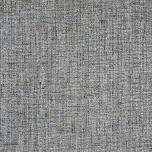 B7564 Ink Greenhouse Fabric