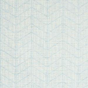 B7584 Spa Greenhouse Fabric