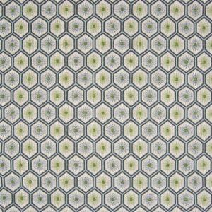 B7590 Wintergreen Greenhouse Fabric