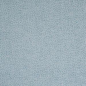 B7608 Alice Blue Greenhouse Fabric