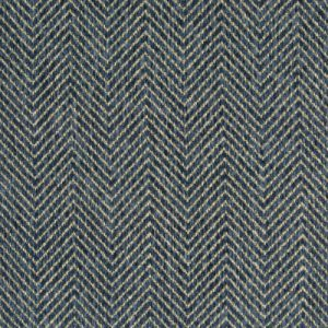B7610 Cornflower Greenhouse Fabric