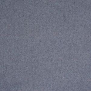 B7621 Bay Greenhouse Fabric