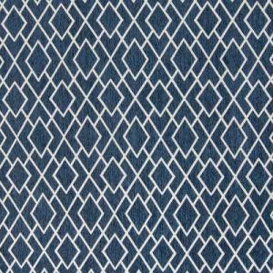 B7628 Pacific Greenhouse Fabric